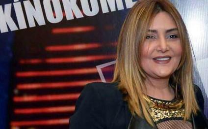 Zulfiyyə Xanbabayeva Melancholia Mahni Sozləri Sarki Sozu Lyrics Mahni Sozleri Azeri Karaoke Sarki Sozu Lyrics