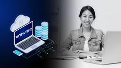 complete-vmware-vsphere-esxi-and-vcenter-administration
