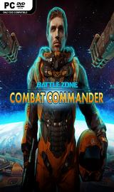 59afb5e824b5c7d5ac42f5e5ce85566a - Battlezone Combat Commander-CODEX