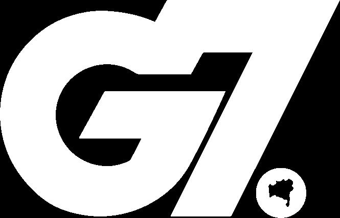 G7 Bahia