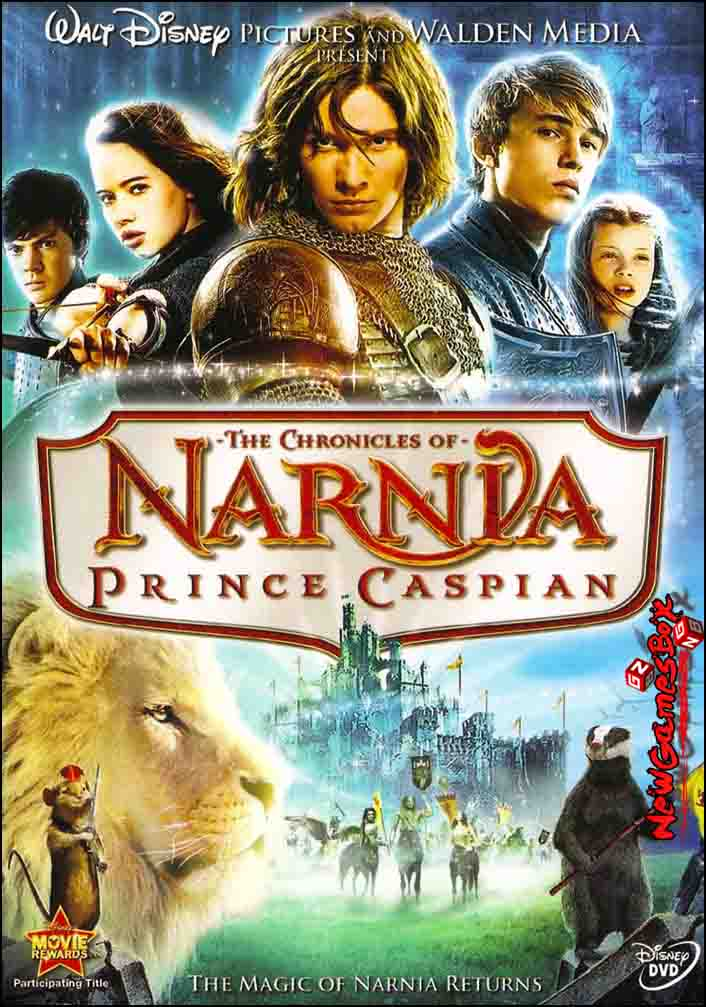 narnia 2 full movie in telugu hd free download