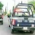 Asesinan a elemento de la fiscalía en Jalisco; después ocurre balacera