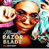 DOWNLOAD SWEET MUSIC: Mimi Gold _ Razor Blade(Prod. Ebisco Sugar)