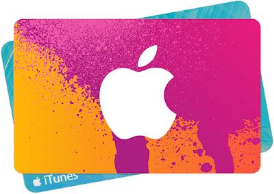 Apple Rilis Versi Retro dari iTunes