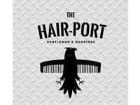 Lowongan Kerja Barberman dan Kasir di Hairport Barbershop - Semarang