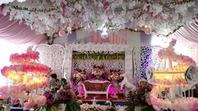 Samara wedding organizer kunjungi galery kami yg beralamat di perum legok permai blok e1l4 karawaci tangerang tlp dan watsup 085694994418 junglespirit Images