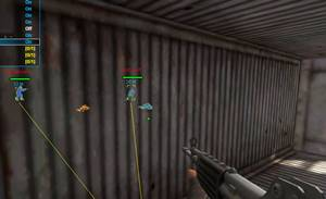 Link Download File Cheats Point Blank 13 November 2019