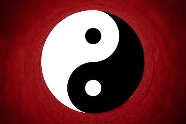Yin Yang Dreams Interpretations and Meanings