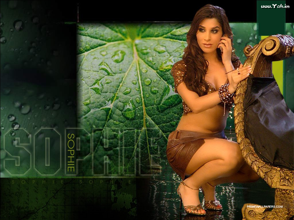 Sophie Choudhary Hot And Sexy Sophie Chaudhary Hot And Sexy-4276