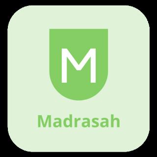 Madrasah Manokwari