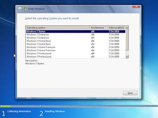 descargar word 2013 gratis en espanol para windows 10 mega