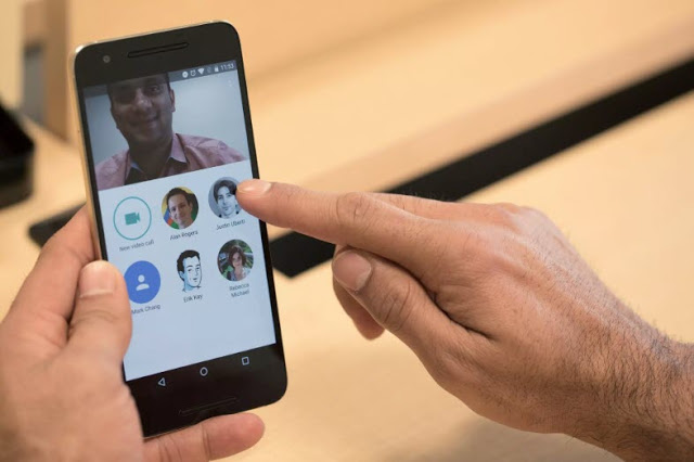 Top 3 Apps to Share your Phone's Screen with friends | While Video Calls