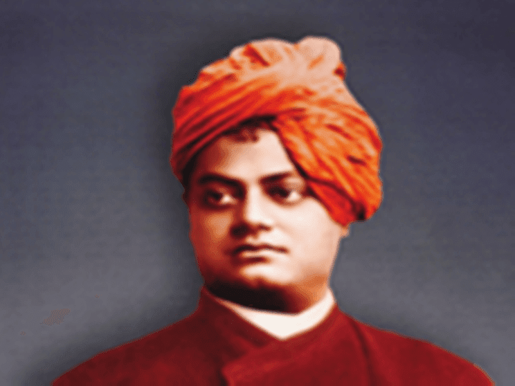 gujarati swami vivekanand Amazonin - buy swami vivekananda jivan charitra (gujarati) book online at best prices in india on amazonin read swami vivekananda jivan charitra (gujarati) book reviews & author details and more at amazonin free delivery on qualified orders.