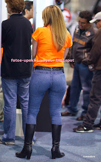 women-big-butt-jeans