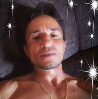 Homem morre afogado depois de crise convulsiva em Itiruçu