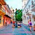 Turistas gastan 138 dólares diarios en la Ciudad Colonial