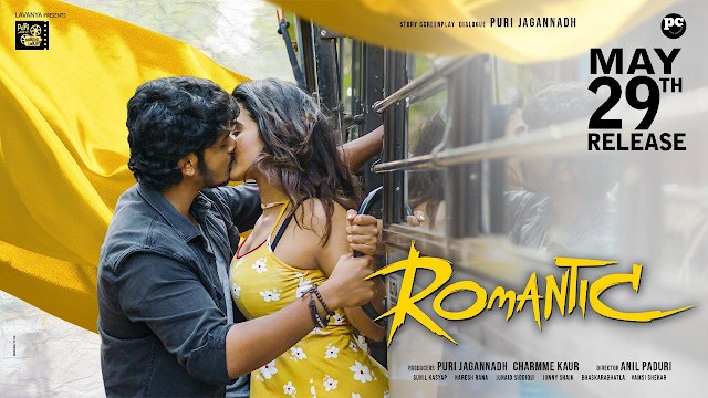romantic-movie-hd-posters
