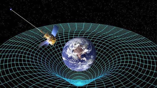 görelilik teorisi