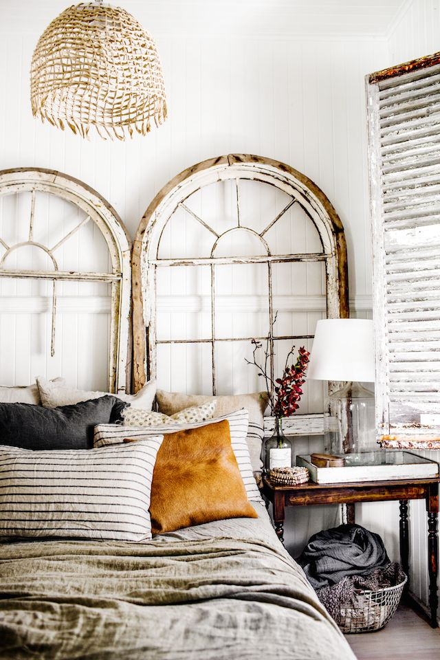 Spectacular A king size flat sheet is a natural home decorating fabric that simply adds to the general look of a bed Valances convey a brightening ponent to a bed