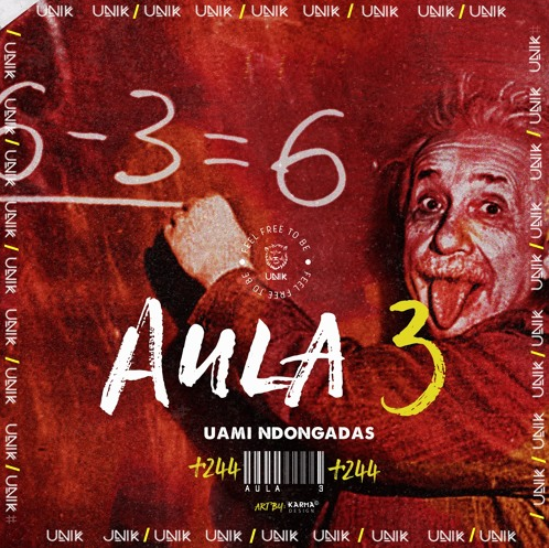 Download Uami Ndongadas Aula 3