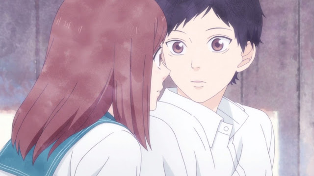 Futaba-e-Kou-anime-Ao-Haru-Ride
