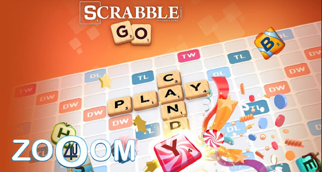 scrabble,scrabble go,how to download scrabble for android,android,casual games for android,scrabble go for android devices,scrabble for android,free word games for android,free word games for android phones,free word game apps for android,scrabble go android,best word game apps for adults android,best word search app for android,scrabble download,scrabble go download,scrabble go android gameplay,scrabble go android app,scrabble go app review android,scrabble android,scrabble go android game