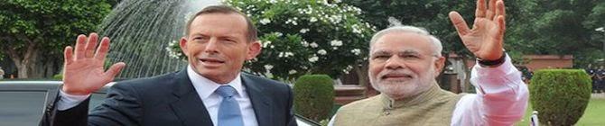 Former Australian PM Tony Abbott To Visit India, Hold Talks On Trade And Economic Partnership