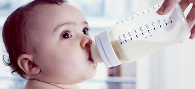 anne-sütü-dolapta-kaç-saat-kalır