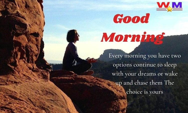 Best-Good-Morning-Wishes  Good-Morning-Flowers  Good-morning-quote-download