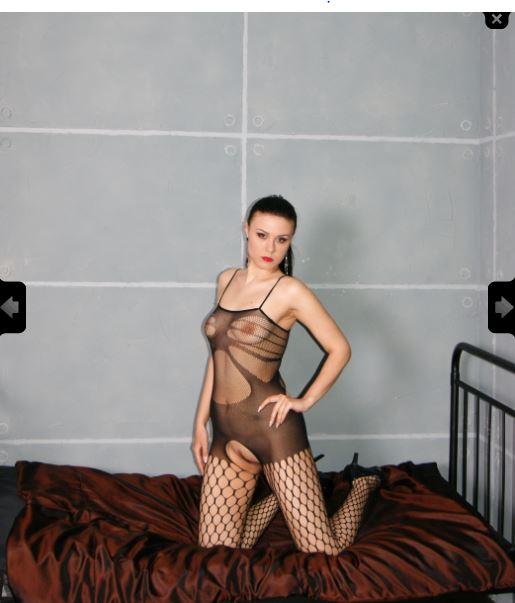 https://pvt.sexy/models/gr32-cordie/?click_hash=85d139ede911451.25793884&type=member