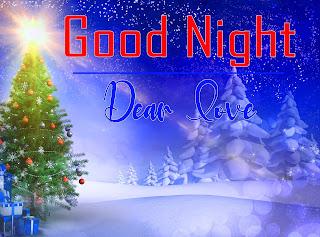 Good Night Wallpapers Download Free For Mobile Desktop35