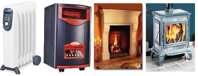 http://1.bp.blogspot.com/-UJHIbfTf6xY/T2squY2QO-I/AAAAAAAABYk/IccG50Mc7jw/s640/local+heating+system.JPG