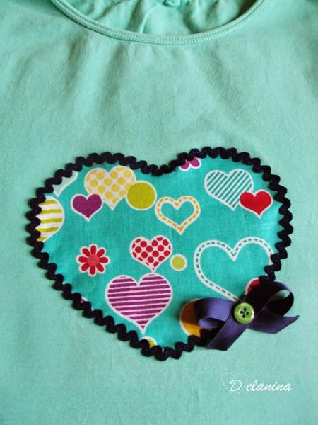 camiseta-aplicaciones-patchwork-corazon