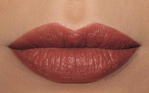 Buxom Plumpline Lip Liner Swatch Undercover