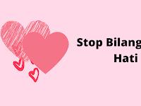 Stop Bilang Buka Hati ke Jomlo! Bahagia Nggak Harus Berpasangan
