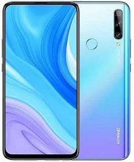 Huawei Enjoy 10S Price in Bangladesh | Mobile Market Price