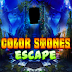 Games4King - Color Stones Escape