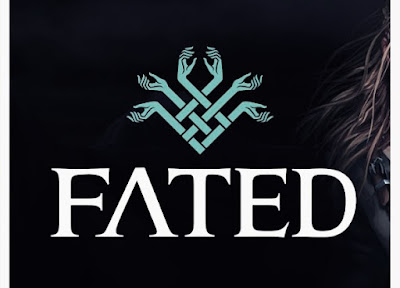 Fated: The Silent Oath gameplay pics