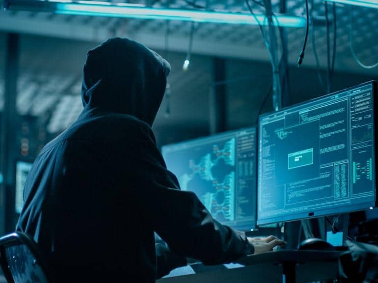 Hack Judi Online BandarQ Menggunakan ID PRO MASTER