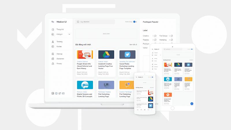 Median UI Premium