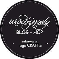 Urodziny egoCraft.pl