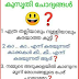 Rasakaramaya 5 Kusruthi Chodyangal - with Answers