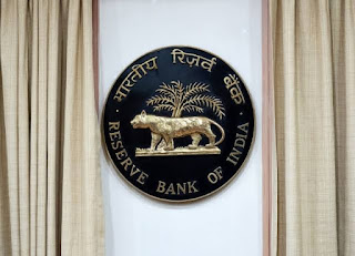 RBI to amend regulatory Guidelines for UCBs