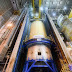 NASA will give Boeing an additional cost contract for 10 SLS rockets