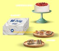 Logo Philadelphia : vinci gratis 1.000 Ri-Party Box! Come partecipare