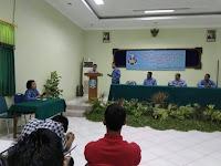 Pesan dan Kesan Dari Perwakilan Pelatihan Kerja Di UPT Pelatihan Kerja Tuban