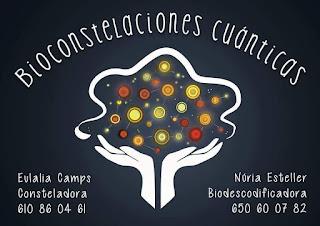 Biocostelaciones cuánticas deixalatevaempremta.org