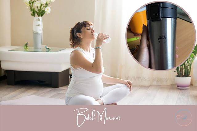 first-trimester-pregnancy-surviva-kit