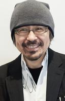 Furukawa Hideo