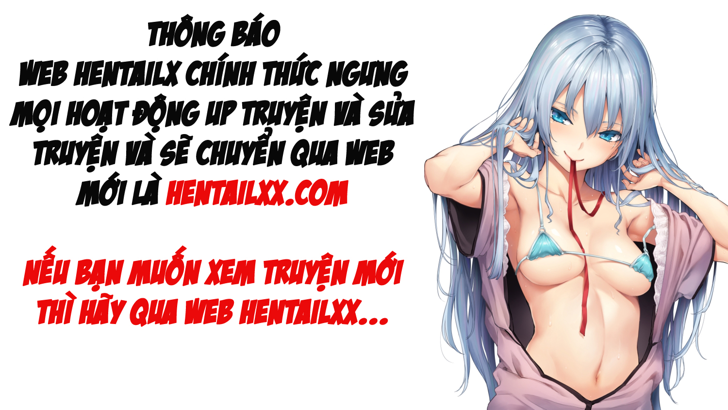 %252800B We're All Horny  - hentaicube.net - Truyện tranh hentai online